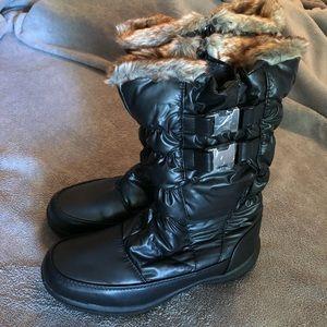 Sporto Waterproof Boots